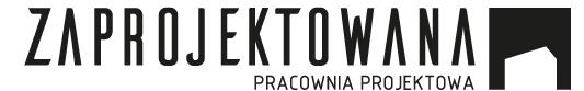 zaprojektowana-logo